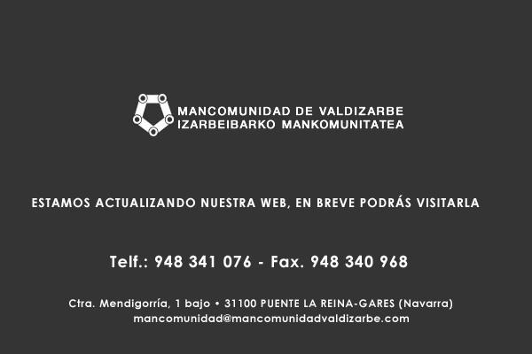 cartel Web Manc